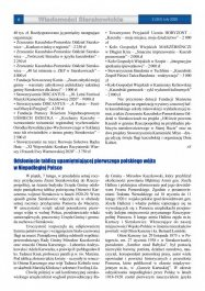 Wiadomości Sierakowickie 351 strona 6