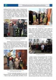 Wiadomości Sierakowickie 351 strona 7