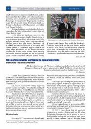 Wiadomości Sierakowickie 351 strona 8