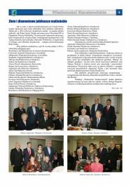 Wiadomości Sierakowickie 150 strona 5