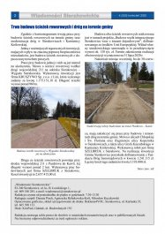 Wiadomości Sierakowickie 352 strona 2