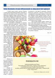 Wiadomości Sierakowickie 352 strona 4
