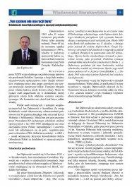 Wiadomości Sierakowickie 352 strona 5