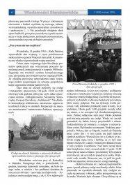 Wiadomości Sierakowickie 352 strona 6
