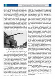 Wiadomości Sierakowickie 352 strona 7