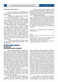 Wiadomości Sierakowickie 352 strona 8