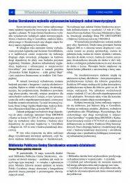 Wiadomości Sierakowickie 354 strona 4