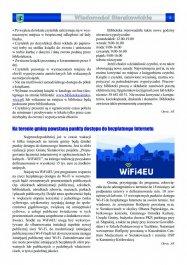 Wiadomości Sierakowickie 354 strona 5