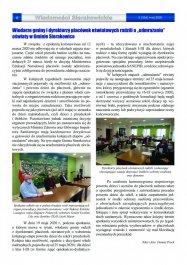 Wiadomości Sierakowickie 354 strona 6
