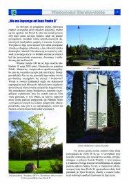 Wiadomości Sierakowickie 354 strona 7