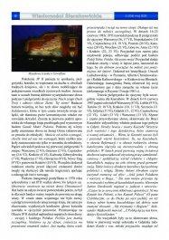 Wiadomości Sierakowickie 354 strona 8