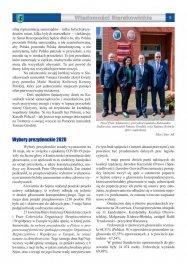 Wiadomości Sierakowickie 356 strona 5