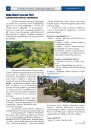 Wiadomości Sierakowickie 356 strona 8