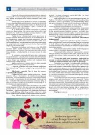 Wiadomości Sierakowickie 149 strona 6