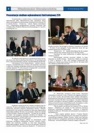 Wiadomości Sierakowickie 148 strona 4