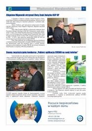 Wiadomości Sierakowickie 148 strona 7