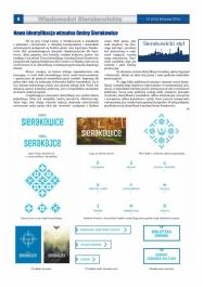 Wiadomości Sierakowickie 148 strona 8
