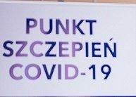 Harmonogram pracy Punktu Szczepień w Żukowie