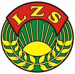 Logo LZS Krajowe