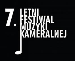 """Gmina Sierakowice zaprasza na """"7 Letni Festiwal Muzyki Kameralnej - Sierakowice 2017"""" organizowany przez Stowarzyszenie """"Discantus""""."""
