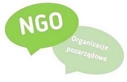 Konsultacje Rocznego Programu Współpracy Gminy Sierakowice z organizacjami pozarządowymi oraz podmiotami wymienionymi w art. 3 ust. 3 ustawy o działalności pożytku publicznego i o wolontariacie na 2022 rok