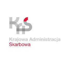Komunikat Naczelnika Urzędu Skarbowego w Kartuzach dla osób poszkodowanych w wyniku zdarzeń atmosferycznych w sierpniu 2017r.