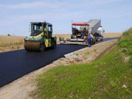 Kolejny sukces gminy na polu pozyskiwania środków finansowych na inwestycje drogowe