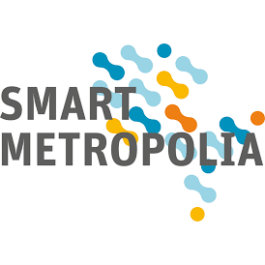 Wizyta na VI edycji Kongresu Smart Metropolia