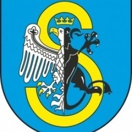 XXXVI sesja Rady Gminy Sierakowice