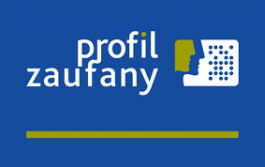 Przedsiębiorco załóż profil zaufany