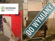 Dotacje na wymianę kotłów węglowych w Gminie Sierakowice