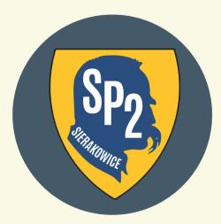 Szkoła Podstawowa nr 2 im. Józefa Piłsudskiego w Sierakowicach ogłasza nabór do oddziału sportowego na poziomie klasy IV w roku szkolnym 2018/2019