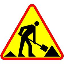Budowa dróg w Gminie Sierakowice