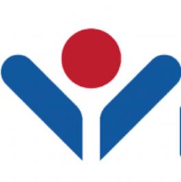 Spotkanie informacyjne dot. projektu Nestor - standard wsparcia osób starszych w Powiecie Kartuskim