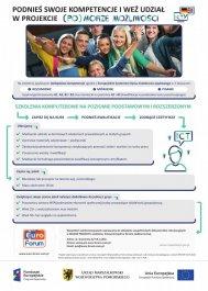 Bezpłatny kurs języka angielskiego dla dorosłych!