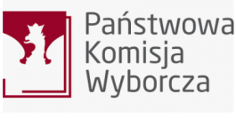 Wyniki wyborów organów jednostek samorządu terytorialnego zarządzonych na dzień 21 października 2018r.