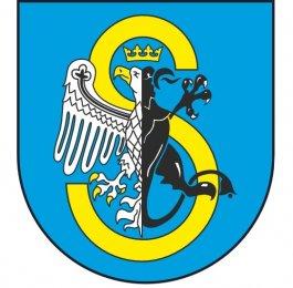 XLVII sesja Rady Gminy Sierakowice