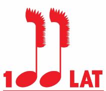 100 lat Polsko żyj! Muzyczna Tożsamość Niepodległej