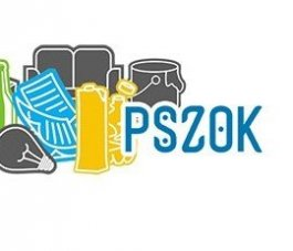 Od stycznia z nową Kartą do Punktu Selektywniej Zbiórki Odpadów Komunalnych w Sierakowicach