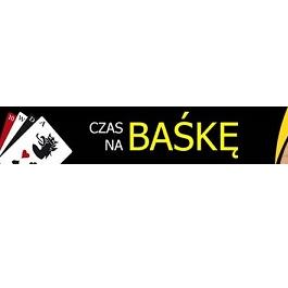 Liga Baśki Powiatu Kartuskiego