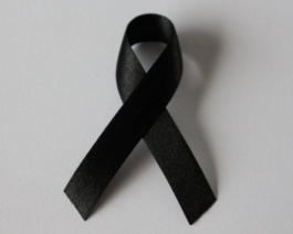 Odszedł Prezydent Paweł Adamowicz