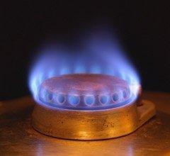 Spotkanie informacyjne w zakresie warunków przyłączenia do sieci gazowej