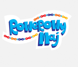 Rowerowy Maj w szkołach Gminy Sierakowice