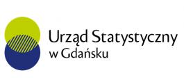 Komunikat na temat badania statystycznego
