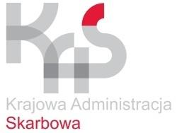 Informacja o reformie dotychczasowych struktur Urzędów Skarbowych