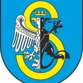 X sesja Rady Gminy Sierakowice.