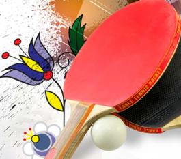 III Kaszubski Turniej Tenisa Stołowego
