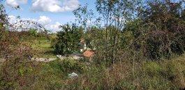 Szkolenia w miesiącu styczniu dla rolników z gminy Sierakowice organizowane przez Powiatowy Zespół Doradztwa Rolniczego w Kartuzach.