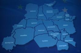 Konsultacje społeczne dotyczące projektów statutów sołectw Gminy Sierakowice