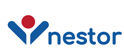 NESTOR - Zaproszenie do udziału w projekcie